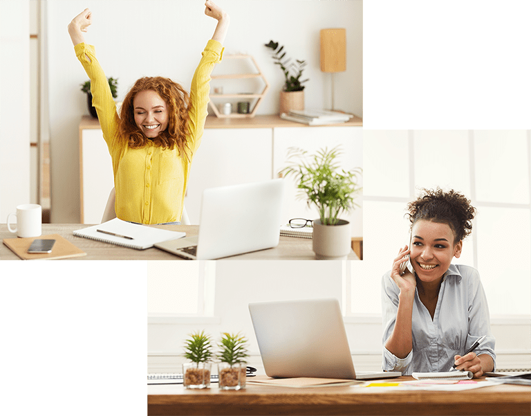 Cheap Website Design Services For Women Business Owners