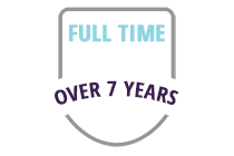 Cheap Website Design Services By Full Time Freelancer