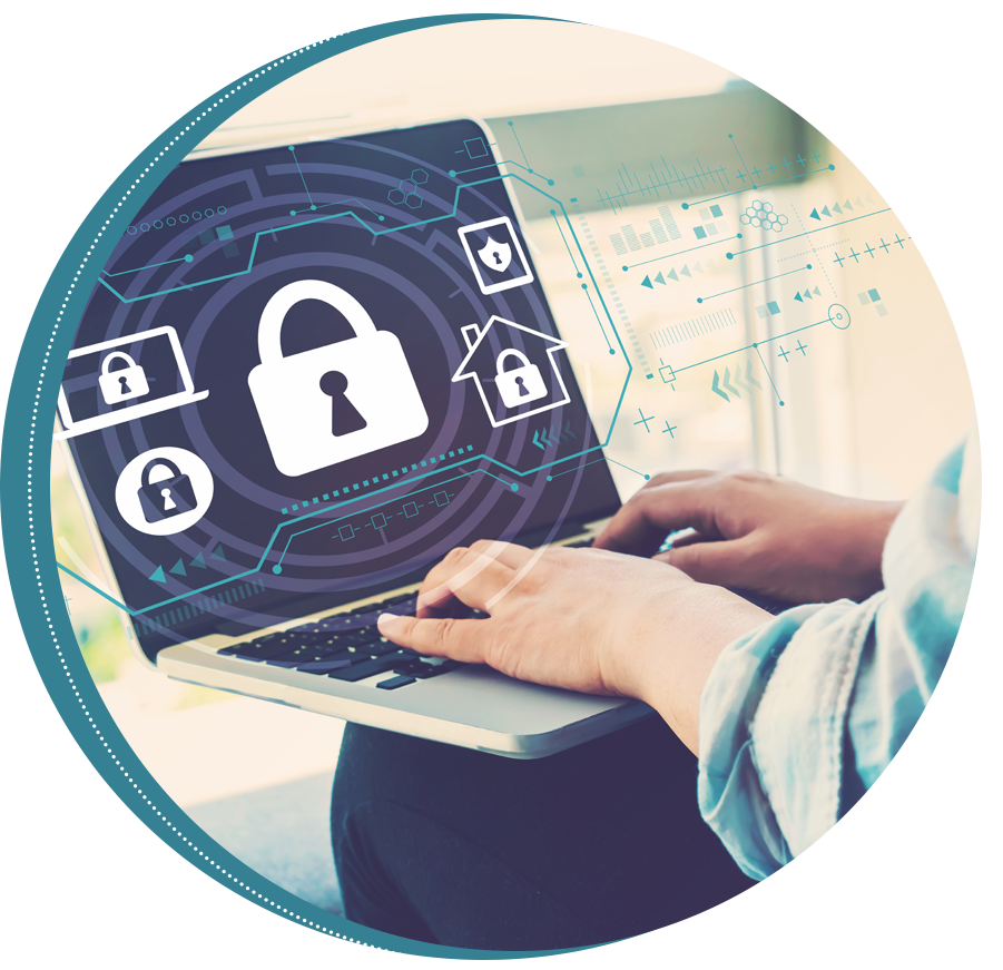 Affordable Website Security Services